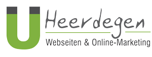 Homepage & Marketing für Handwerker