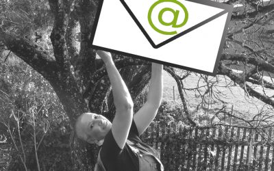 Wahlgewinner durch E-Mail Marketing